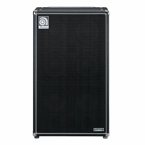 Ampeg - SVT 610 HLF Cabinet