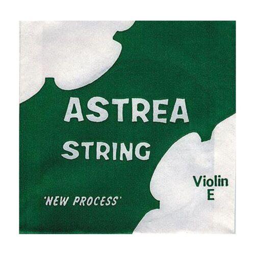 Astrea - Saitensatz Violine 1/2-1/4