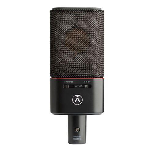 Austrian Audio - OC18 Studio Set