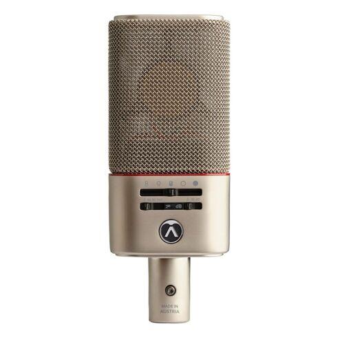 Austrian Audio - OC818 Studio Set