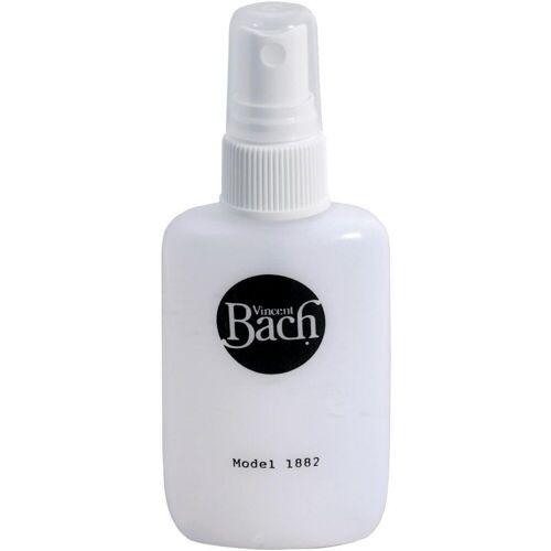 BACH - Sprayflasche (leer) zu Zugpflegeset