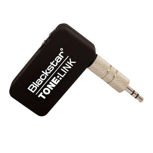 Blackstar - TONE:LINK Bluetooth Audio Receiver