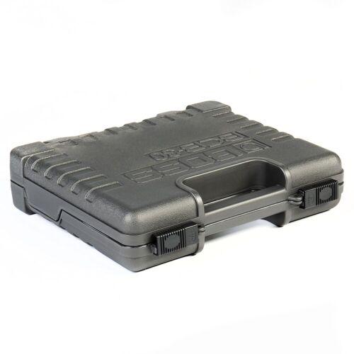 Boss - BCB-30 Pedal Board für 3 Effektpedale