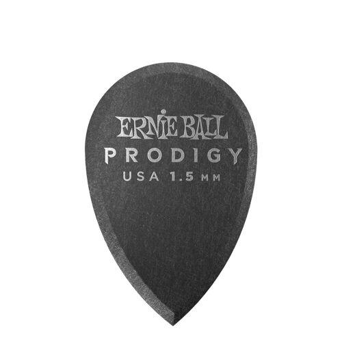 Ernie Ball - 9330 Prodigy Teardrop Picks