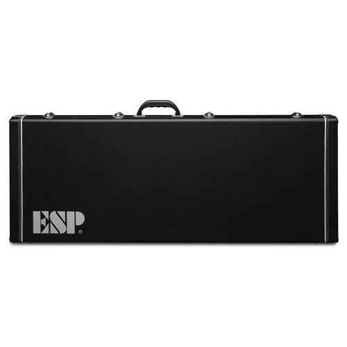 ESP - Case LTD Viper/VB