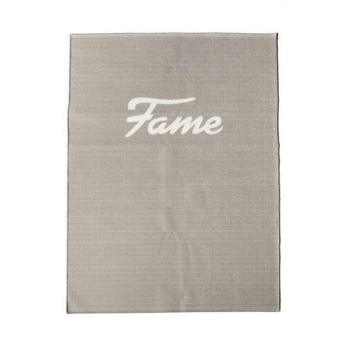 Fame - E-Drum Teppich EDR-1 140 x 100 cm