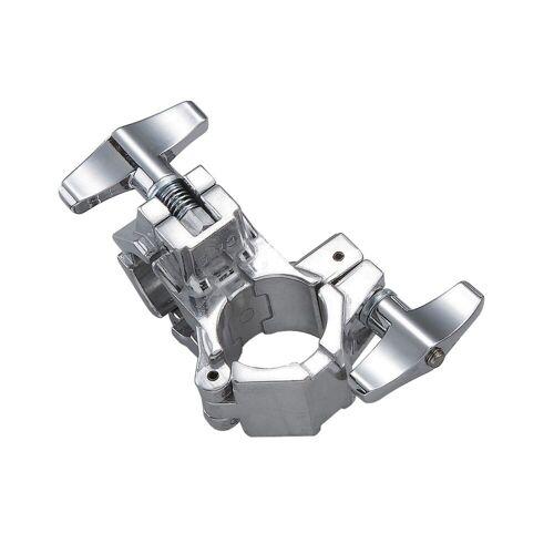 Fame - MCR-2 Rack Clamp Rohr/Rohr-Verbindung 90°
