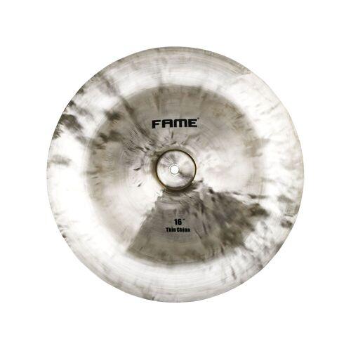 "Fame - Wahoon China 16"", B20 Bronze"