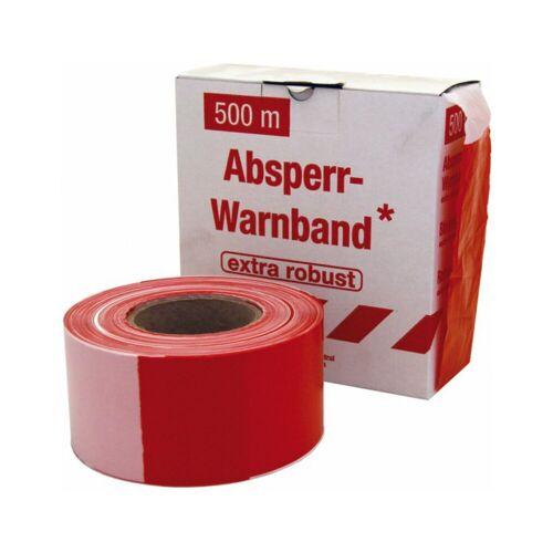 fiRSTtape - Absperrband