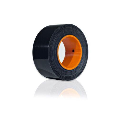 GaffGun - GaffGun Tanzbodenklebeband 48mm, transparent