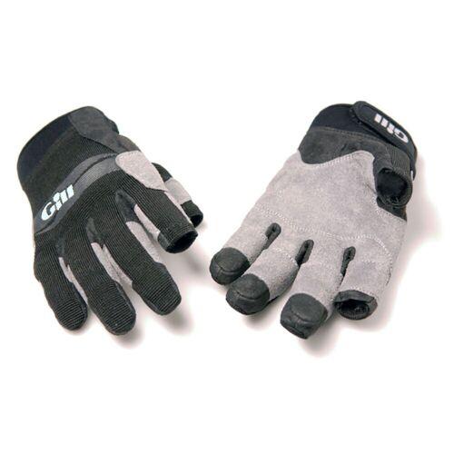 Gill - 3-Finger L