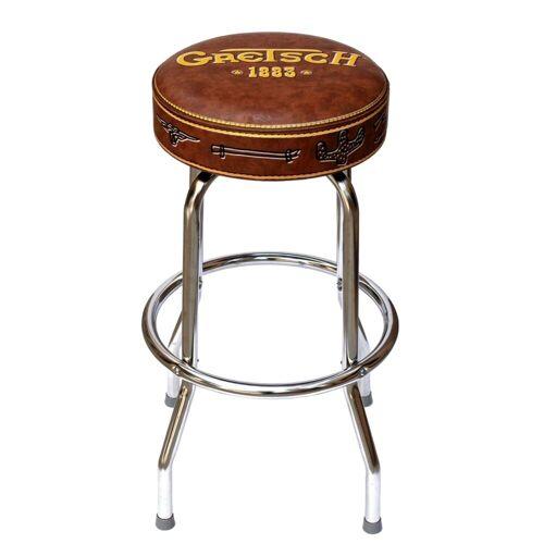 """Gretsch - Bar Hocker 30"""" 1883 Gretsch"""