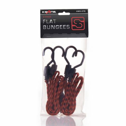Krane - Cart Bungees 2 pcs
