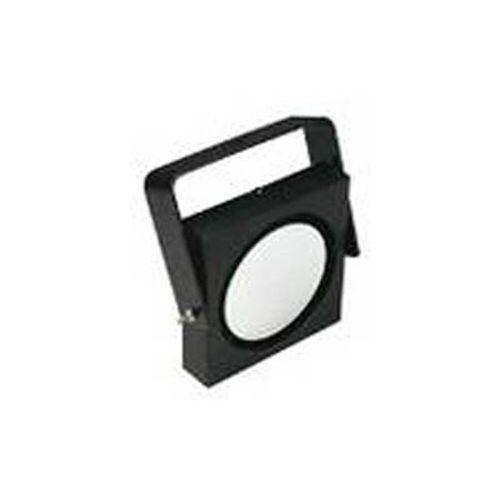 Laserworld - LIN-10 Laser-Effektspiegel