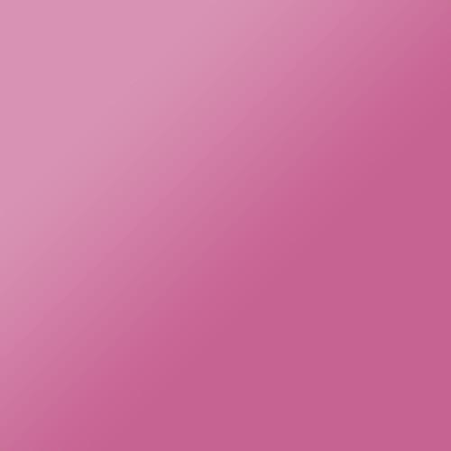 Lee - 111 Farbfolie 50 x 122cm dark pink