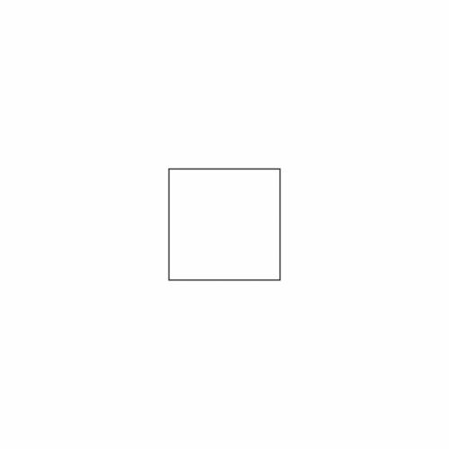Lee - 251 Farbfolie 100 x 122cm Quarter White diffusion