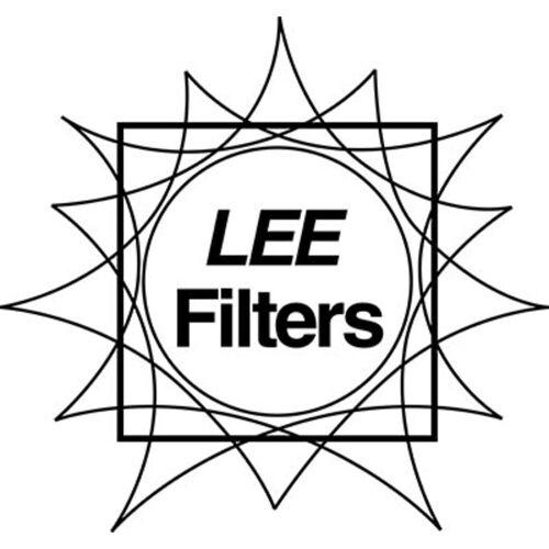 Lee - 251 Farbfolie 25 x 122cm Quarter White diffusion