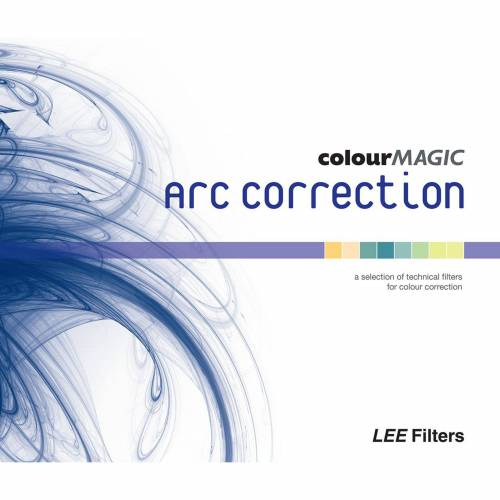Lee - Arc Correction Pack