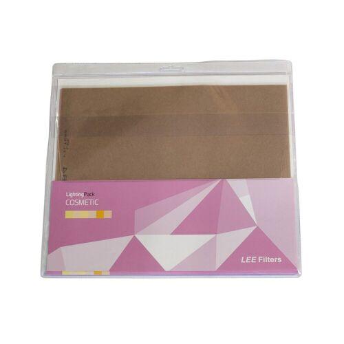 Lee - Cosmetic Pack