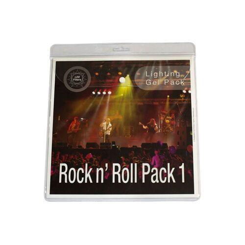 Lee - Rock n' Roll Pack 1