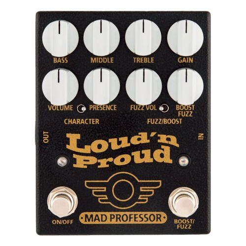 MAD Professor - Loud 'n Proud