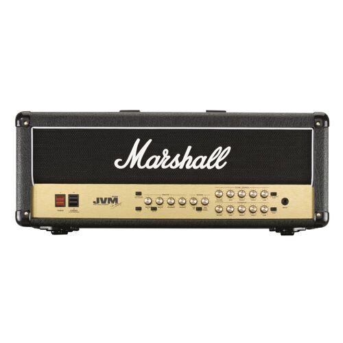 Marshall - JVM 205 H Head