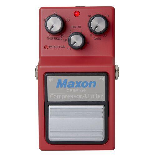 Maxon - CP-9 Pro+ Compressor