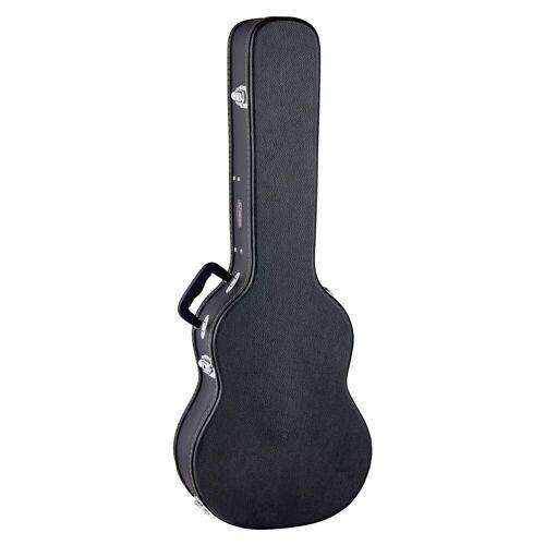 Ortega - OCCSTD-34 Classic Guitar Case für 3/4-Gitarren