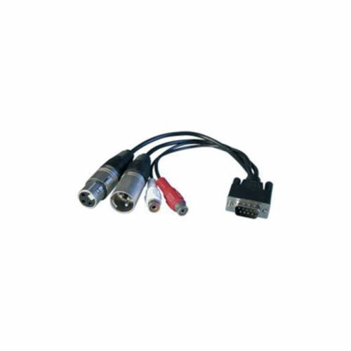 RME - BO968 - AES Breakout Kabel RayDat, AIO, 9632