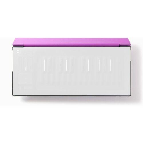 Roli - RISE 25 Flipcase Lilac