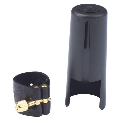 Rovner - Dark 2R Blattschraube Tenorsaxophon