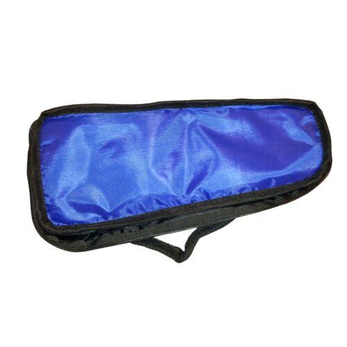 Sonor - BGP Tasche f. Glockenspiel, für GP