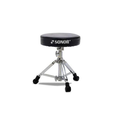 Sonor - DT XS 2000 Drumhocker, extra niedrig