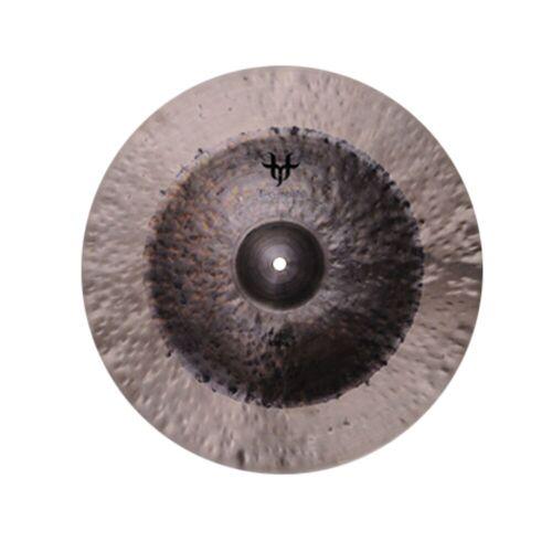 "T-Cymbals - T-Alternative China 18"""