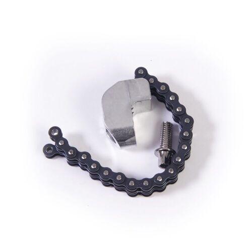 Tama - HP9-53 Kette für Iron Cobra Doppelkette