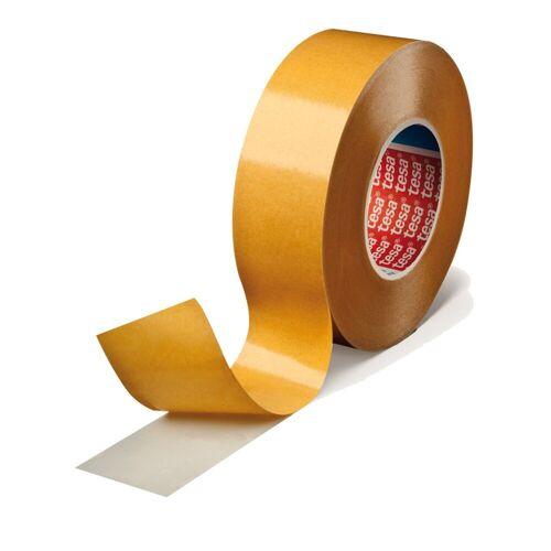 Tesa - Teppichverlegeband 51960