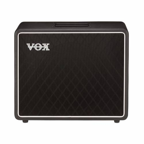 Vox - BC112 Cabinet