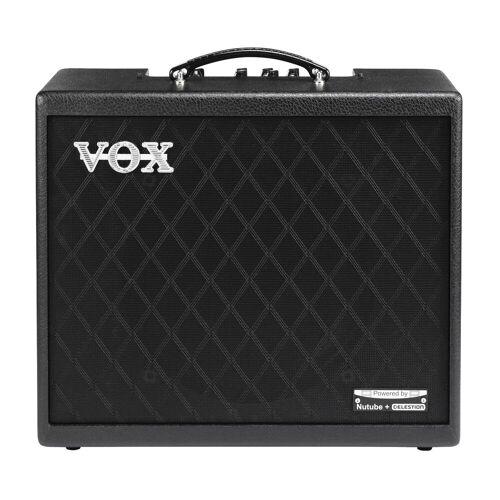 Vox - Cambridge 50 Combo