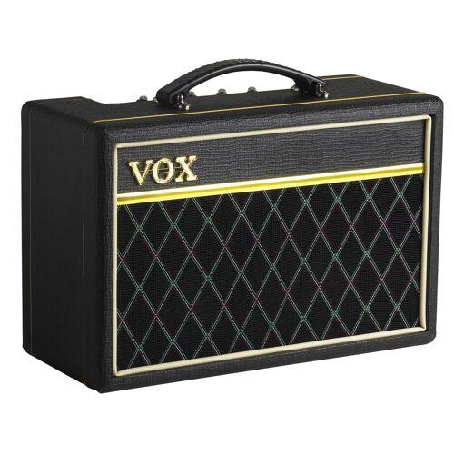 Vox - Pathfinder 10B Combo