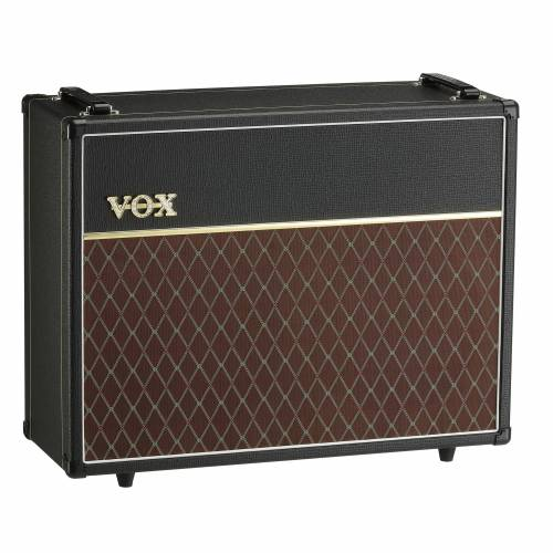 Vox - V212C Cabinet