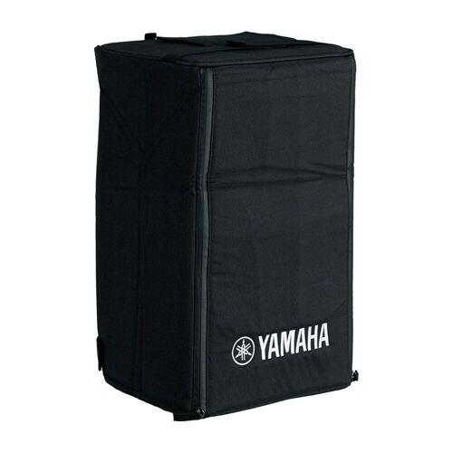 Yamaha - SPCVR 10 Schutzhülle für DXR/DBR/CBR 10