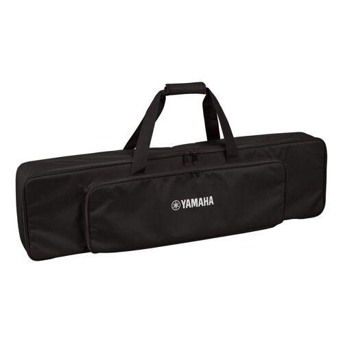 Yamaha - SC-KB750 Tasche für P-121