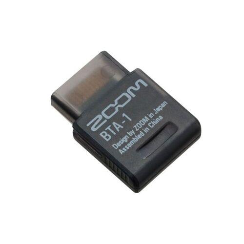 Zoom - BTA Bluetooth Adapter L-20 / H-3VR