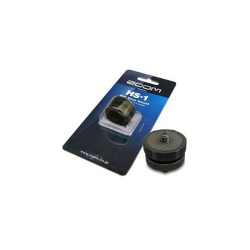 Zoom - HS-1 Blitzschuhadapter für HS1/HS4n