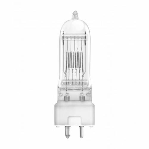 Osram - 64717 CP89 FRM/FRL 650W 240V GY9,5 Halogen Lamp