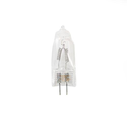 Osram - 64576 P2/17 GX6,35 230V/1000W Halogen Lamp