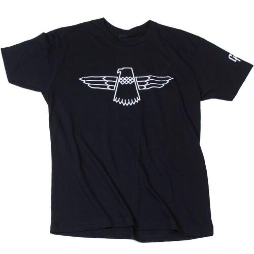 Gibson - Thunderbird T-Shirt XL
