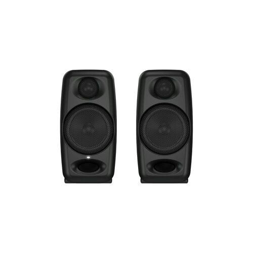 IK Multimedia - iLoud Micro Monitor (PAIR)