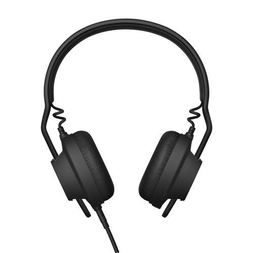 Aiaiai - TMA-2 DJ