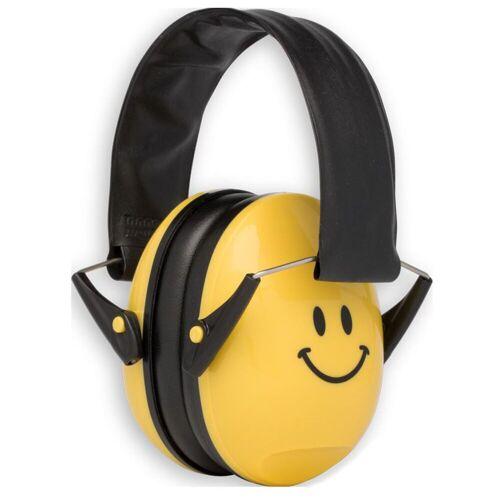 Alpine - Muffy Gehörschutz, Smile, for Kids